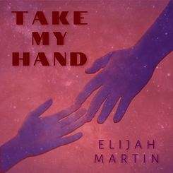 EM.TakeMyHand.Cover.png