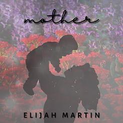 EM.Mother.ART.png