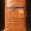 Thumbnail: Organic fine plain wholemeal flour 1kg