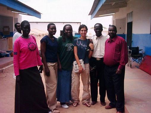 Sudan team.jpg