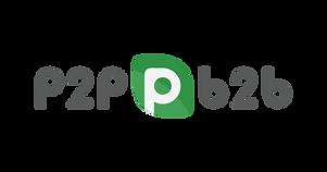 p2pb2b_exchange