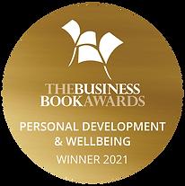 2021_Personal Development Winner.png