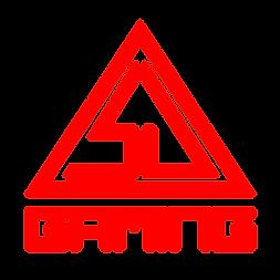 SJ_esports_logo-01.png