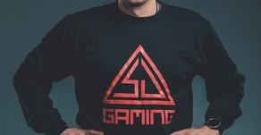 SJ Gaming panostaa pelaamisen ulkopuoliseen valmennukseen