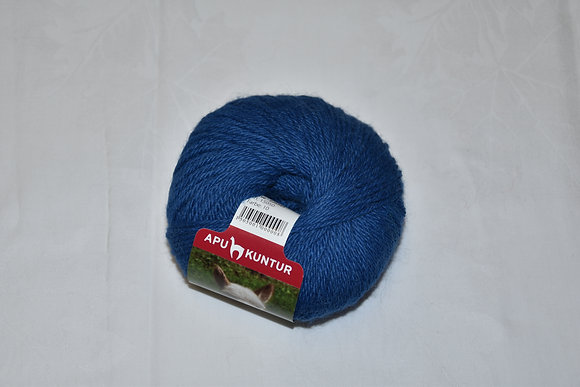 Baby Alpka Soft Wolle vers. Farben