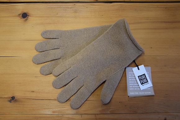 Handschuhe Damen Pure Pure vers. Farben