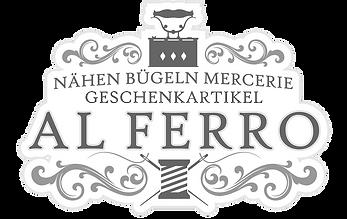 Logo Schild mit Geschenkartikel.png
