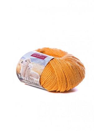 Baby Alpka Regular Wolle vers. Farben