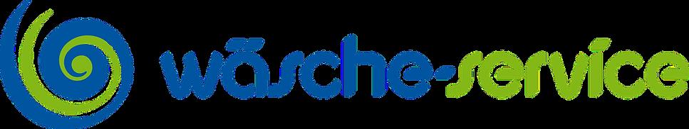 Wäsche_Service.png