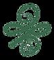 Logo Isa.png