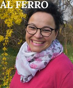 Barbara Nydegger.png