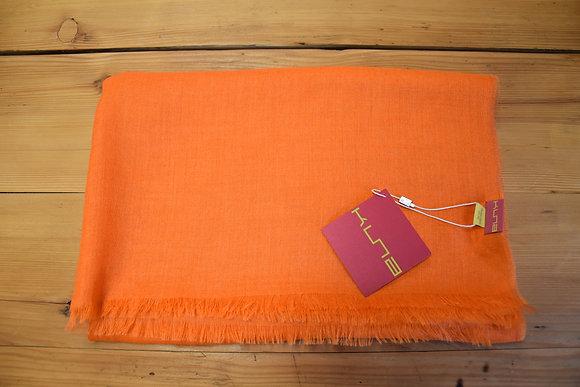 Schal Damen Kuna vers. Farben