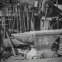 Iron sharpens iron SLAT.jpg