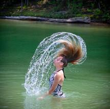 grace water.jpg