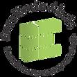 Logo_Selo-de-excelencia_edited.png