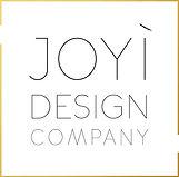 JOYI-LOGO.jpg