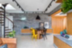 #arquitetotijuca #reformaapartamentotijuca #projetoarquitetorj #reformaarquitetura #projetoreformaapartamento