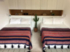 #loftbuzios #armaçãodebuziosapartamento #casabuzios #arquitetoarmaçãodosbuzios #arquitetobuzios #reformabuzios #casadepraia #loftpraia #arquitetocasapraia