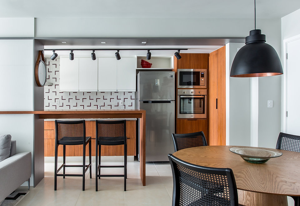 #reformacozinha #cozinhasobmedida #projetocozinhapequena #reformacozinha #arquitetorj #arquitetobarraerecreio #cozinhaapartamento #cozinhamodular #arquitetoprojetocozinha