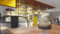 #projetosorveteria #arquitetosorveteria #projetoreformasorveteria #lojasorveteria #arquitetopinheiros #arquitetosp #arquitetorafaelramos #rafaelramosarquitetura #srsorvete #arquitetoloja