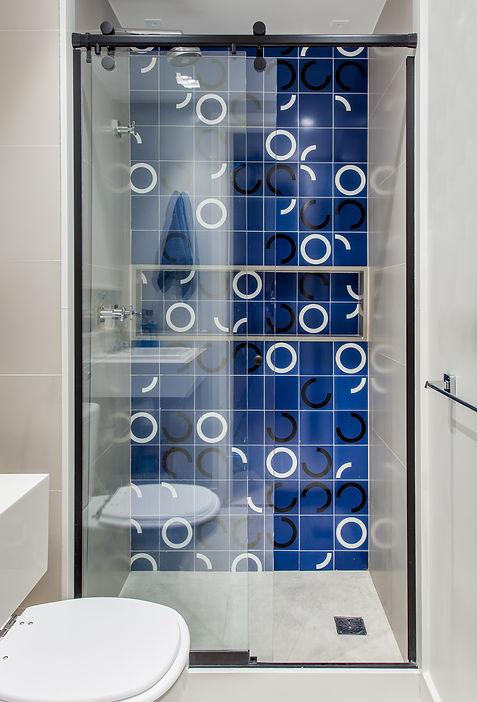 #projetobanheiro #reformabanheiro #arquitetoreformabanheiro #portobelloliverpool #banheiropequeno #arquitetorj #arquitetorafaelramos #rafaelramosarquitetura #sistemaelegance