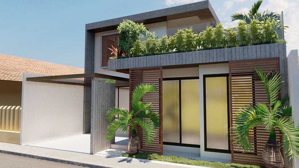 #projetocasa #projetecasaitaborai #arquitetoprojetocasa #arquitetocasa #arquitetoitaborai #arquitetorafaelramos #rafaelramosarquitetura