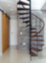 #arquitetotijuca #reformaapartamentotijuca #projetoarquitetorj #reformaarquitetura #projetoreformaapartamento #arquitetorafaelramos #rafaelramosarquitetura