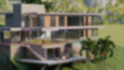 #projetocasa #projetocasaitaipava #casaitaipava #arquitetoitaipava #casanaserra #projetoarquitetocasa #arquitetorj #arquitetocasa #projetocasanaserra #arquitetopetropolis