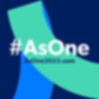 #AsOne - Dark.png