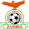ZambiaFA website.png