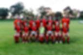 2019 State League 1 squad