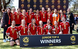 U16's Top 4 Winners.jpg