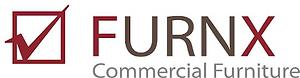 furnx logo.png