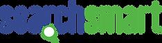 searchsmart-logo.png