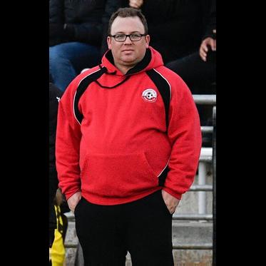 Coaches Corner - Greg Farrell U23's NPLW WA