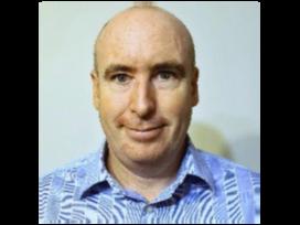 Coaches Corner - Stephen Farrell U14