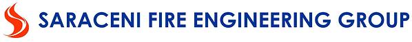 Saraceni Logo.png