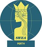 swea-perth-logga.png
