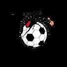 Ball_Redback_LG.png