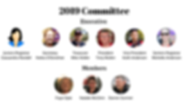 2019 Committee.png