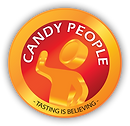 Candy people.png
