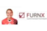 player sponsor furnx.png