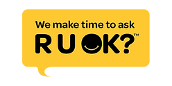 R-U-OK-Day-Logo-Speech-Bubble.png