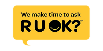 R-U-OK-Day-Logo-Speech-Bubble.png