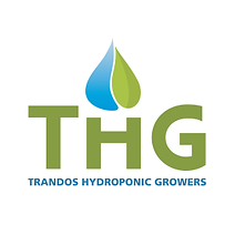 Trandos Hydrophonic Growers.png