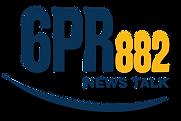 1280px-6PR_882_Logo.svg.png