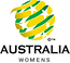 matildas logo new.png