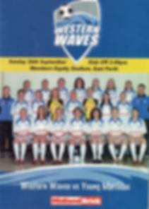 Program cover 2004.jpg