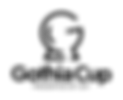 GothiaCup_Main_BLACK_RGB.png