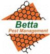 Betta Pest Management.png